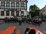 01.09.2017 Marktplatzkonzert in Gersfeld