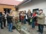 01.12.2012 Weihnachtsmarkt in Edelzell
