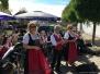 09.09.2018 Weinfest in Hattenhof