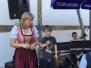 11.09.2016 50 Jahre Jugendfeuerwehr Eichenzell