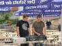 12.09.2010 40 Jahre Lebenshilfe in Eichenzell