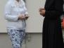 13.04.2014 Passionskonzert in Hanau bei Pfarrer Krenzer