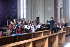 MVE-Passionskonzert-Hanau_13-04-2014_003