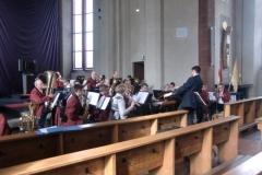 MVE-Passionskonzert-Hanau_13-04-2014_004