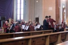 MVE-Passionskonzert-Hanau_13-04-2014_006