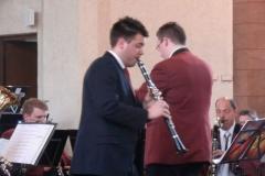 MVE-Passionskonzert-Hanau_13-04-2014_007