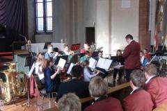 MVE-Passionskonzert-Hanau_13-04-2014_011