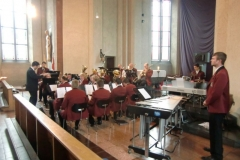 MVE-Passionskonzert-Hanau_13-04-2014_019