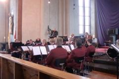 MVE-Passionskonzert-Hanau_13-04-2014_020