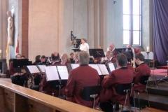 MVE-Passionskonzert-Hanau_13-04-2014_021