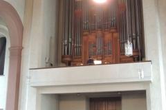 MVE-Passionskonzert-Hanau_13-04-2014_041
