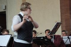 MVE-Passionskonzert-Hanau_13-04-2014_044