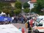 14.08.2011 40 Jahre DRK Eichenzell