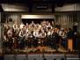 14.11.2015 Herbstkonzert