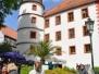 17.05.2015 Weckfresserfest Eichenzell