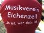 17.06.2018 Musik im Hof