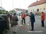 19.06.2011 Bonifatius Wallfahrt von Eichenzell nach Fulda