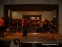 24.04.2010 Frühlingskonzert