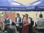 29.06.2012 Patronatsfest Eichenzell