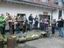 29.11.2014 Weihnachtsmarkt in Edelzell