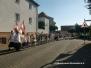 30.05.2011 Wallfahrt ans Munkenkreuz